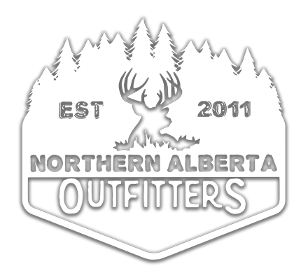 Northern Alberta Outfitters